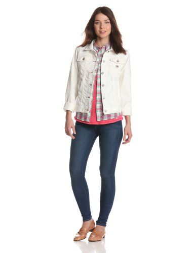 Carhartt Women's Tucker Jacket, Antique White, Large Carhartt,http://www.amazon.com/dp/B00AZTRIT2/ref=cm_sw_r_pi_dp_ycHstb13FH14FH2B