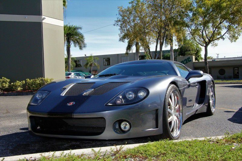 Not all used car dealers in Miami available just about