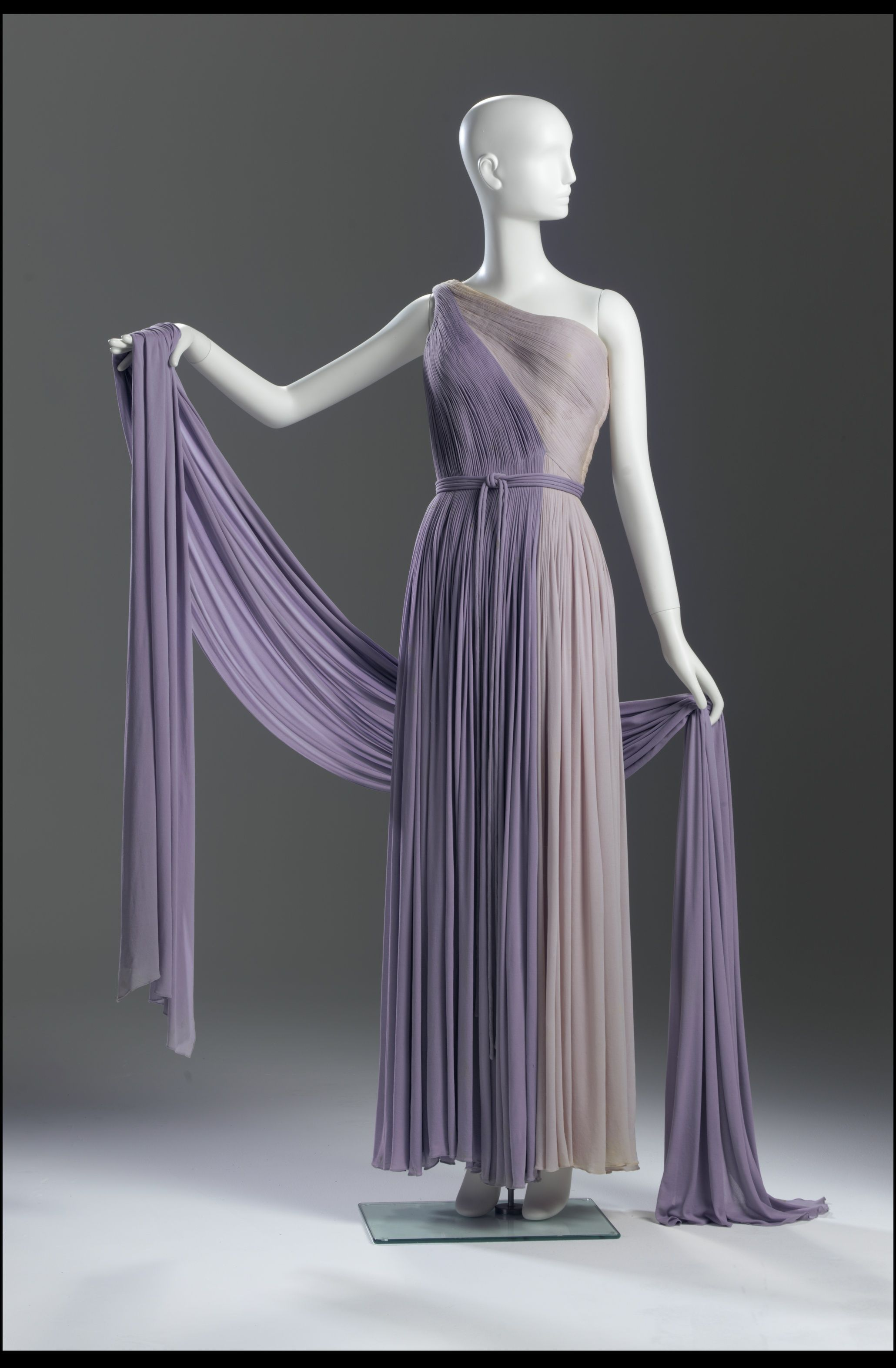 Madame Gres | the way we were | Pinterest | Madame gres, Zapatos ...