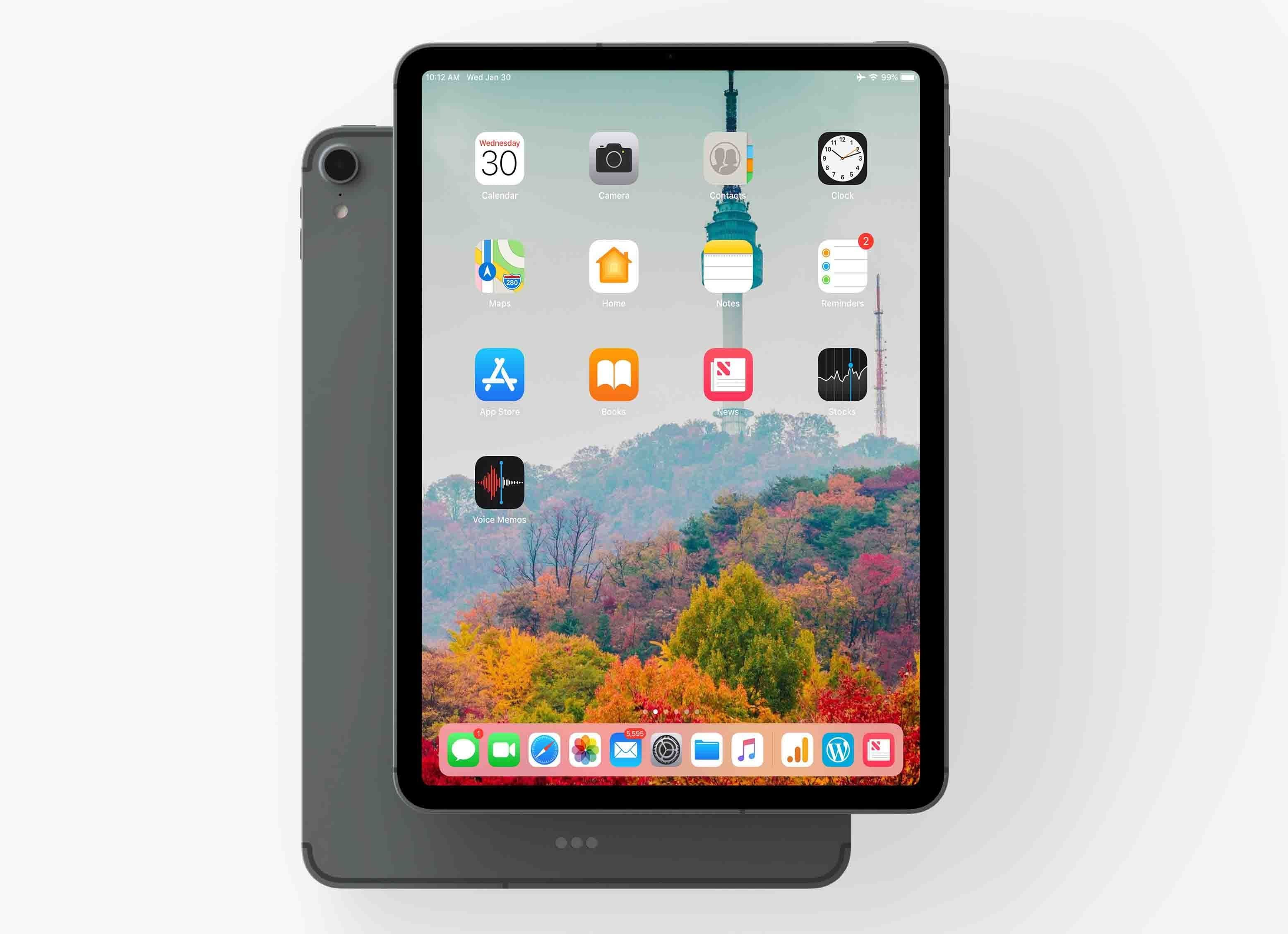 4a0fadc845a5cf24a1ec6c8055952d44 - How To Get Apple Pencil To Work On Ipad Mini