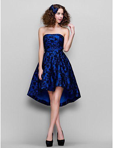 Donde comprar vestidos de fiesta mas baratos