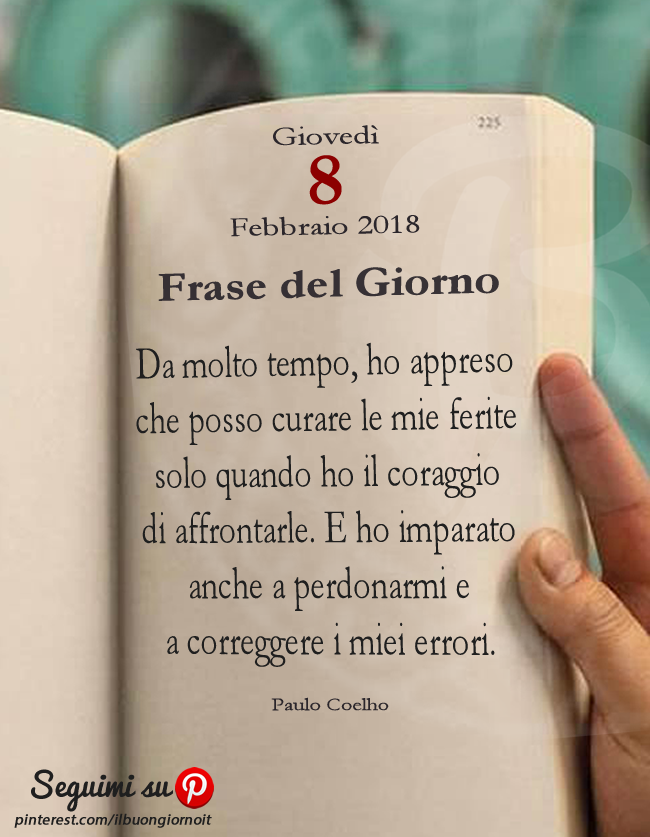 Frasedelgiorno Saggezza Books Coffee E Drinks