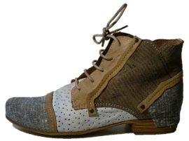 Italian Pump Shoes |Online Store Valentina Calzature Firenze