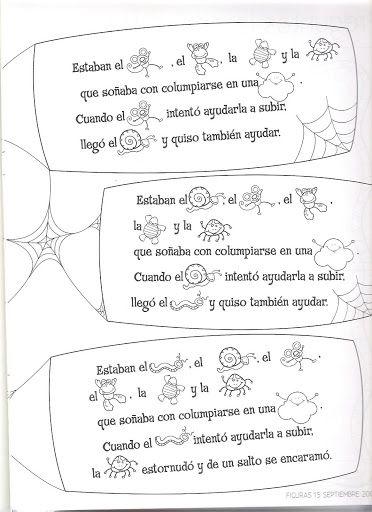 FIGURAS 15 - educandoyjugando.blog - Álbuns Web Picasa