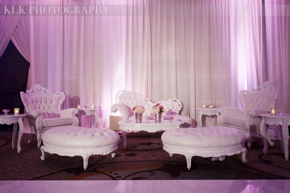 Wedding at Hyatt Newport