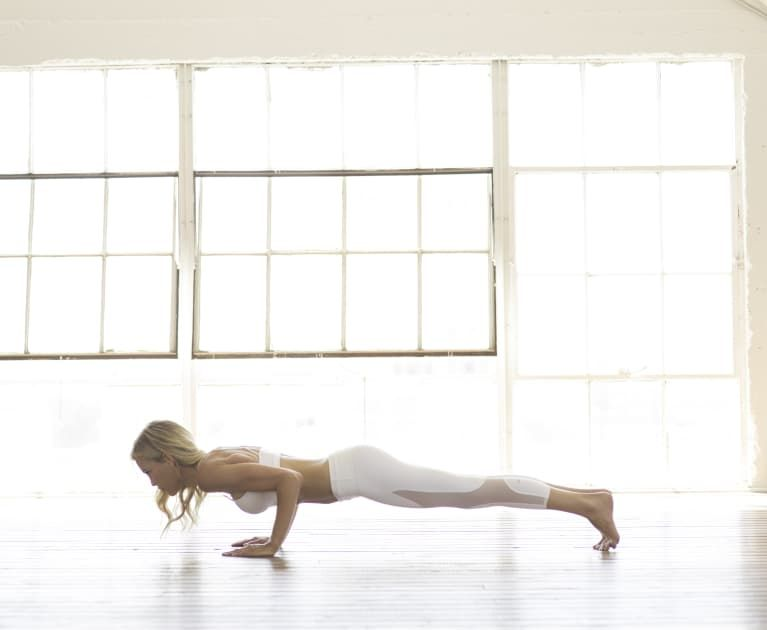 when yoga can be done