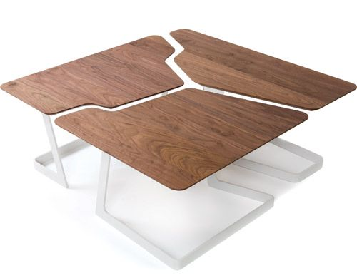 11+ Why is it called a coffee table info
