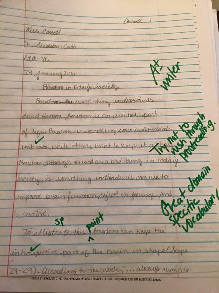Best phd essay writing service