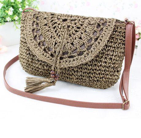 Annoo Crochet | Crochet bag | Pinterest | Häkelanleitung ...