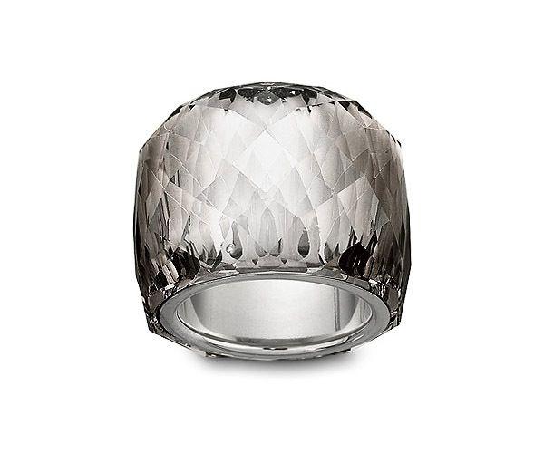 6b3603ea0 Swarovski | Threads & Embellishments | Swarovski ring, Swarovski ...