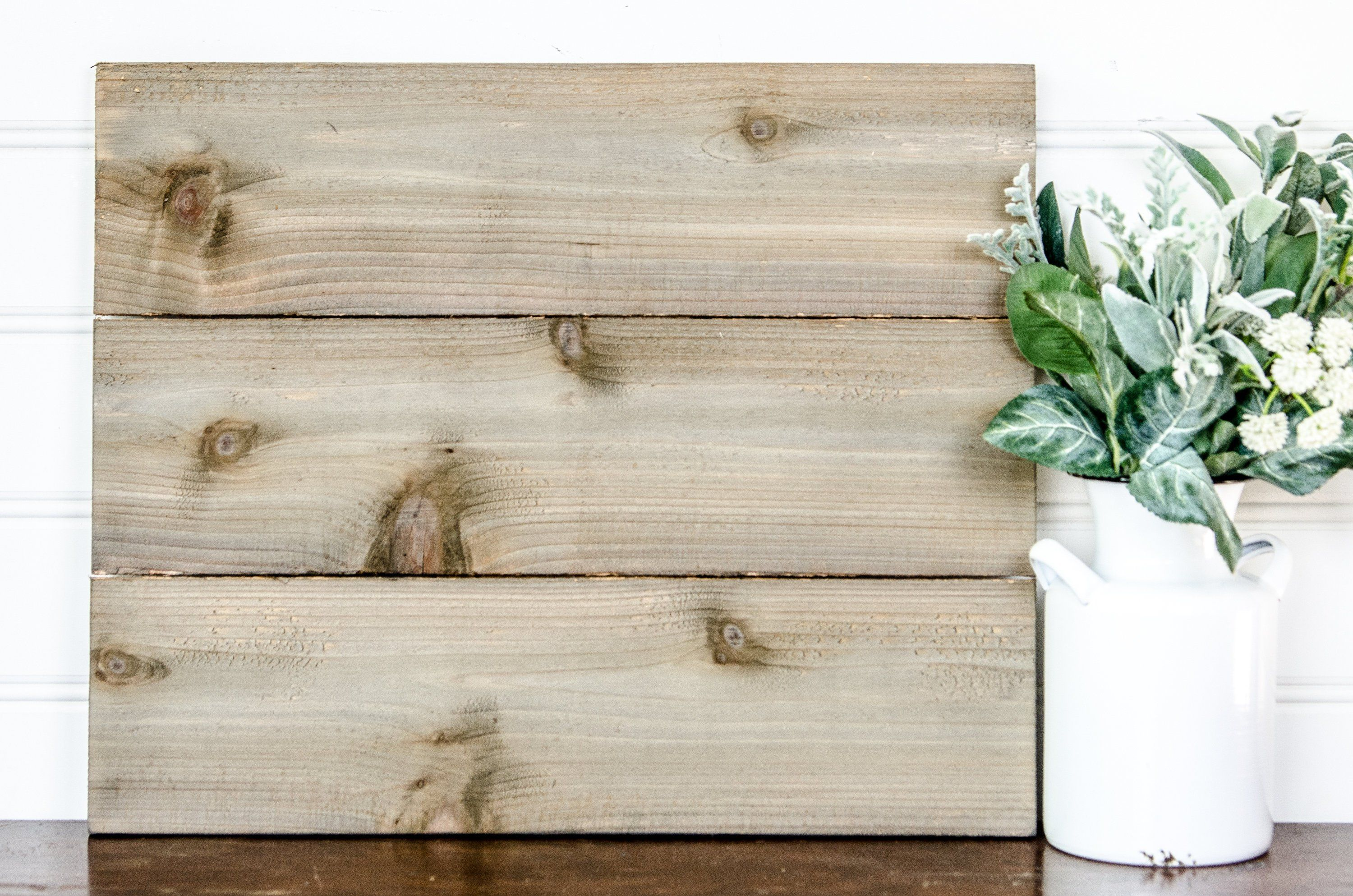 Blank Wood Sign Blank Wooden Sign Wood Sign Blank Wood Pallet Signs Rustic Wooden Signs Diy Wood Signs