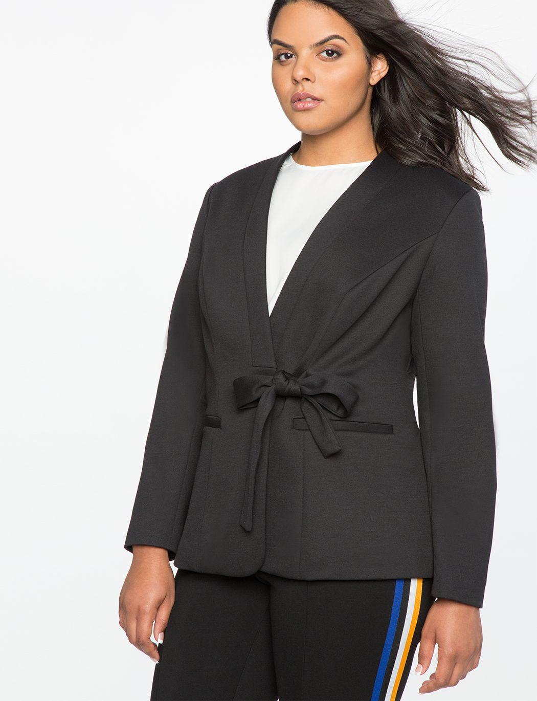 b8218a8de51 Plus Size ZeroXposur Colleen Hooded Puffer Jacket