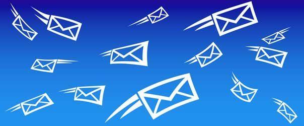 Ten Email Marketing Best Practices #marketingemail #bestpractices https://youtu.be/zi9PhgPW5Nc #YouTube #emaildatabasemarketing