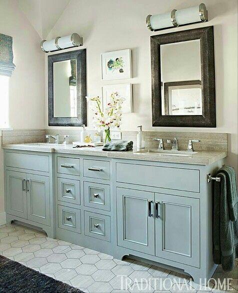 Nice Bathroom Cabinets Tudor Style Homes Small Bathroom Vanities Tudor Style