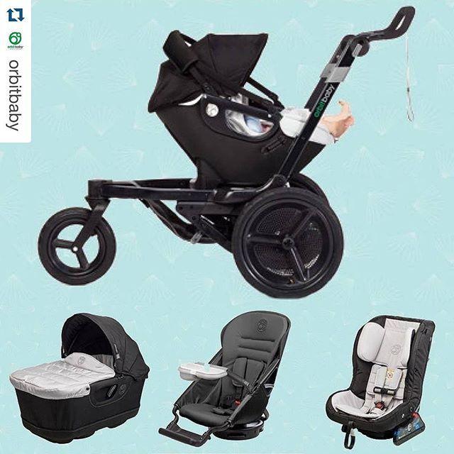 20+ Orbit g3 stroller accessories information
