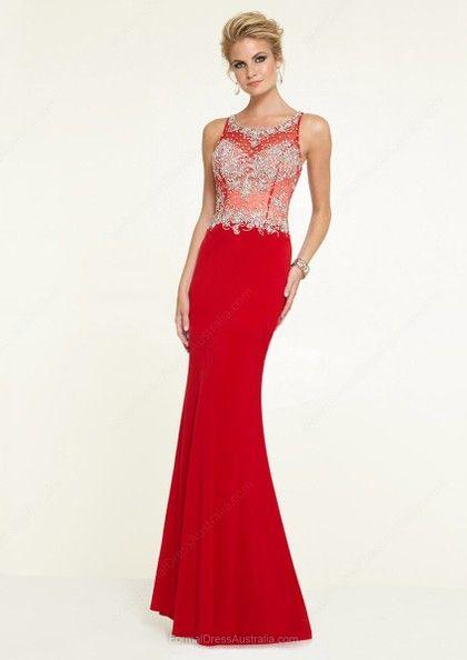 Formal Dress Online Formal Dresses Cheapformaldressesaustralia