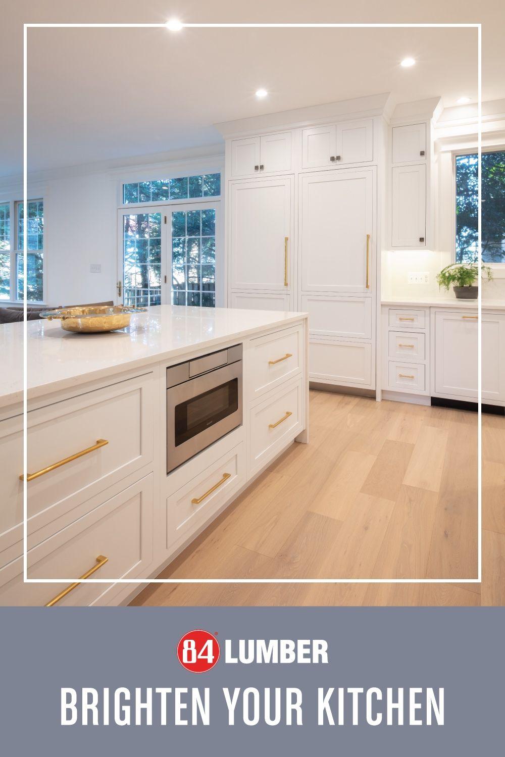 Your Dream Kitchen In 2020 Kitchen Dream Kitchen Kitchen And Bath Design