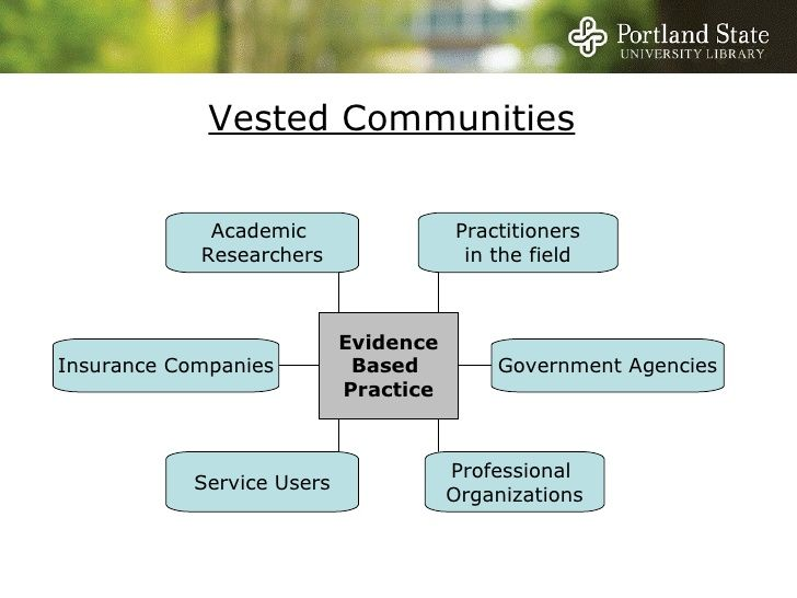 Portland state university admissions essay
