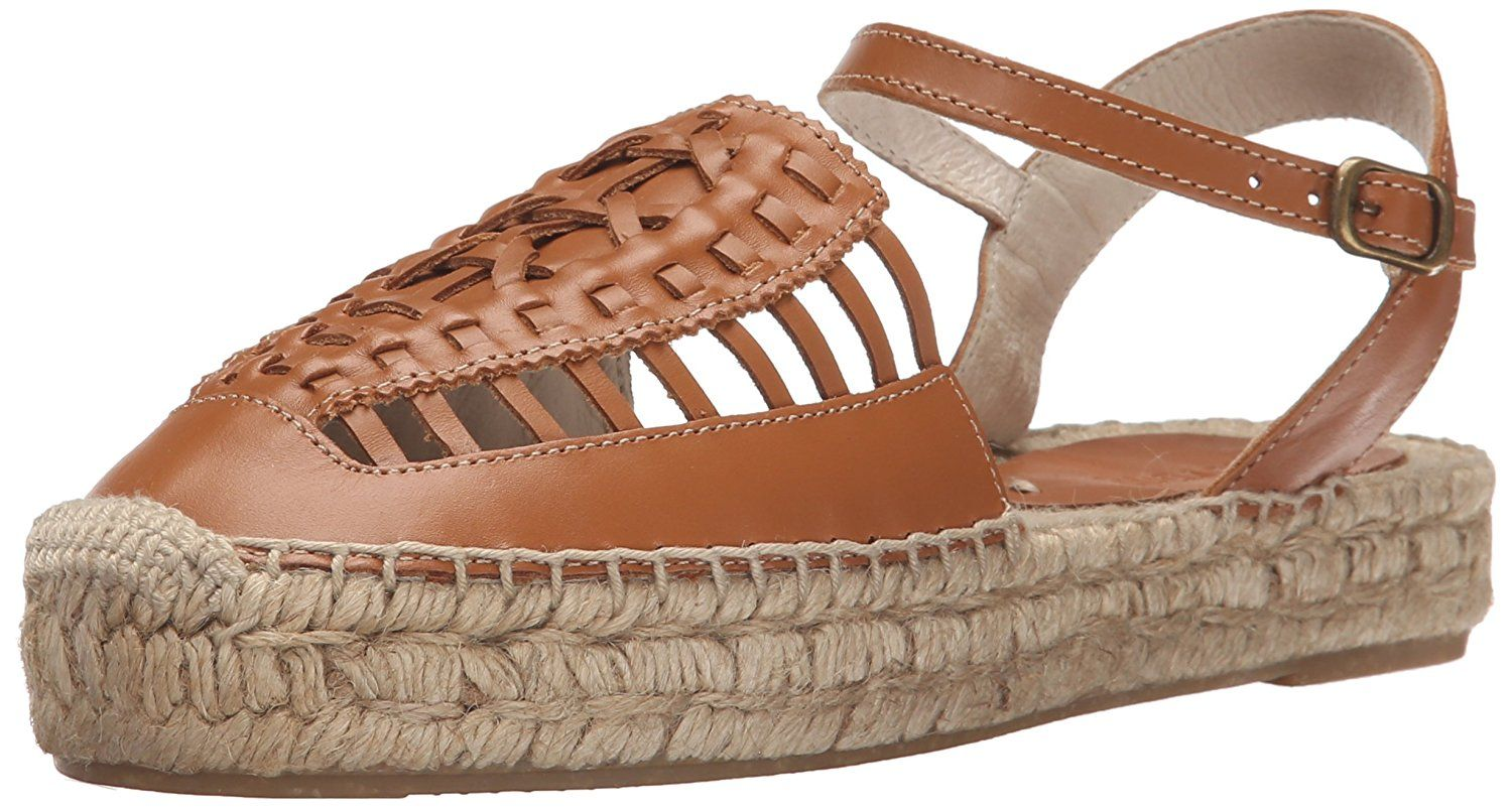 862cecd04d3b Soludos Women s Huarache Platform Sandal -- Read more reviews of the  product by visiting the link on the image.