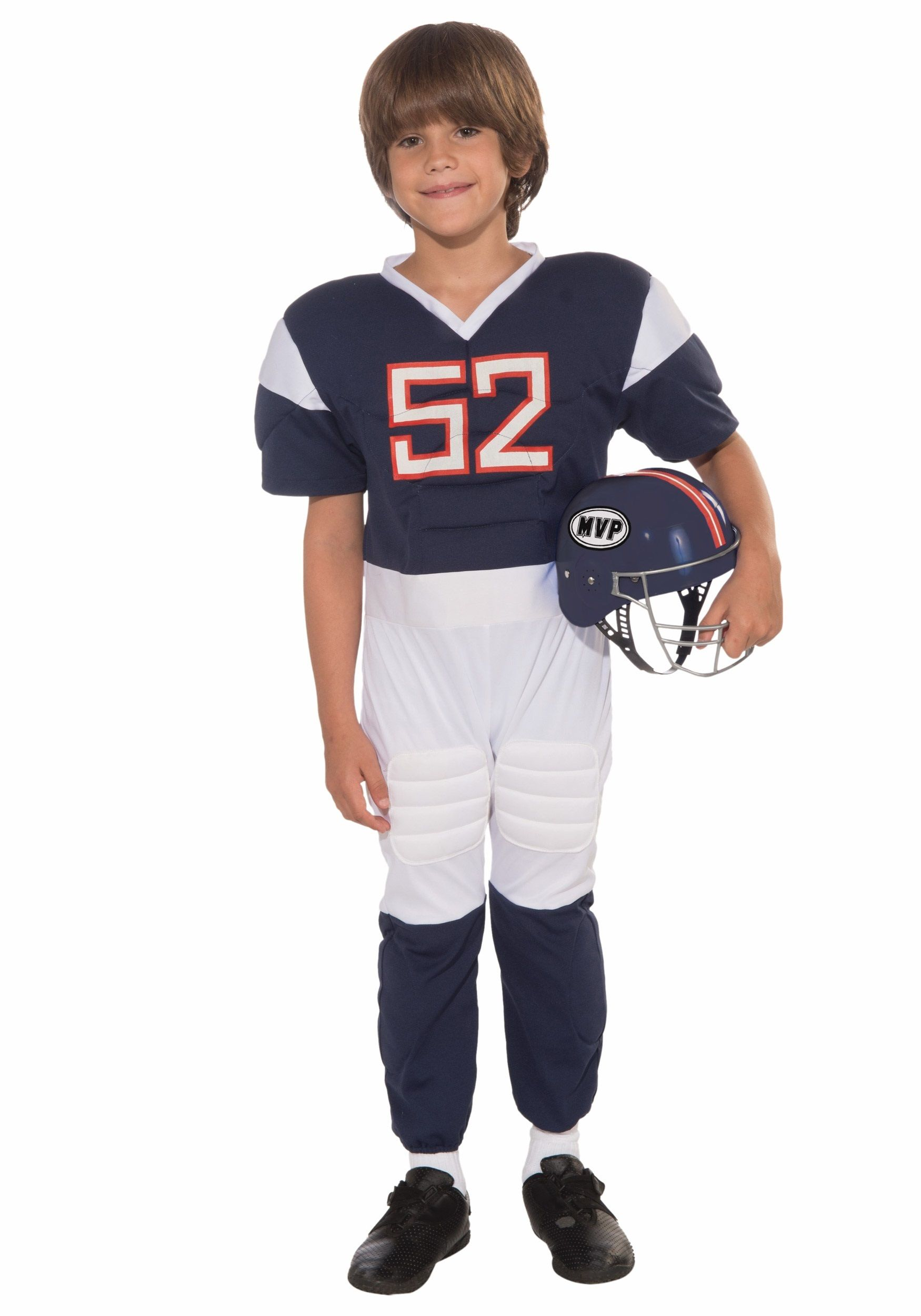 football uniforms halloween costumes url httpsafootballuniformssblogspotcom - Halloween Costume Football