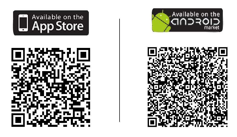 Boudin loyalty qr code oe plastic card ask for card when