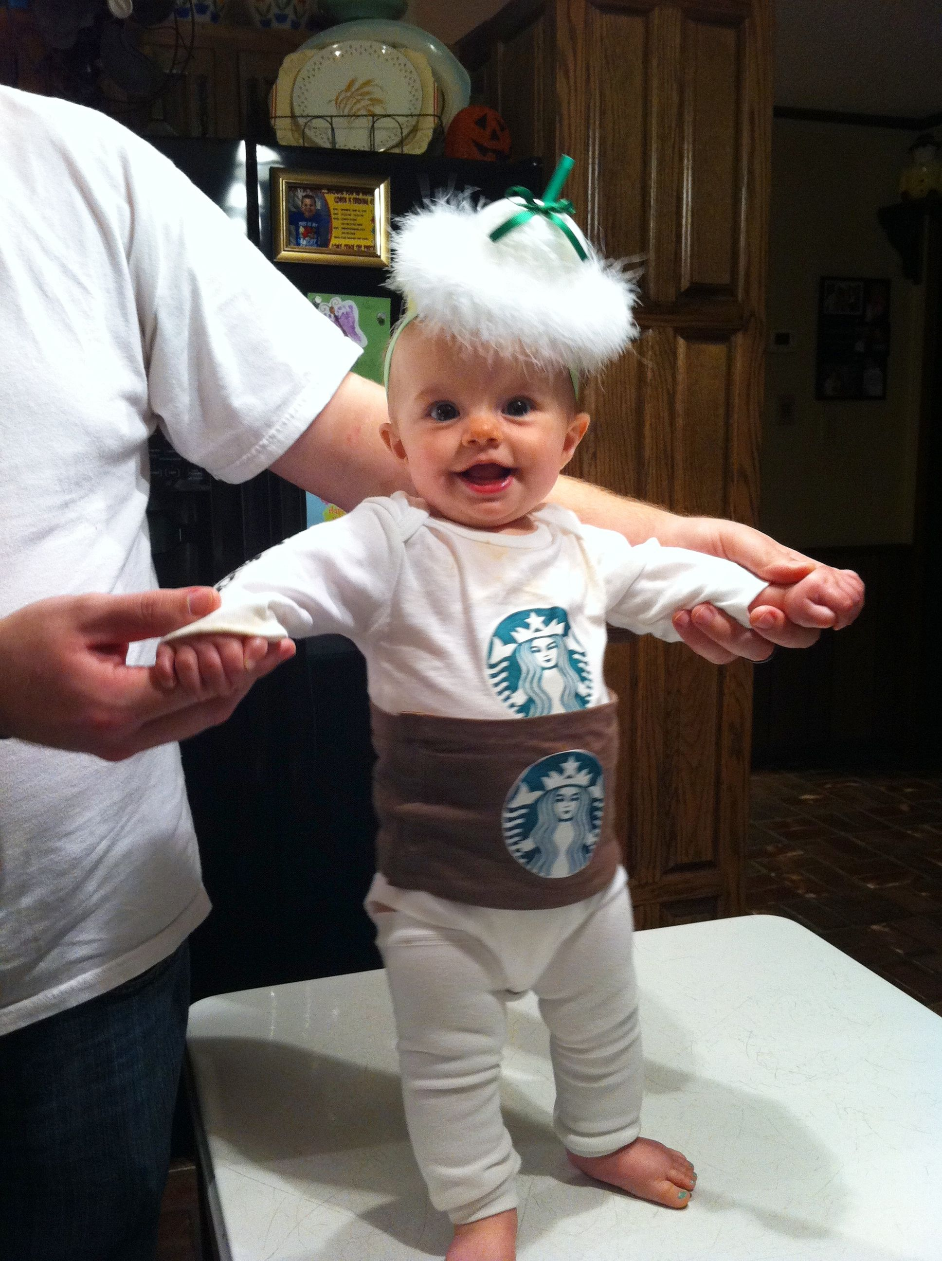 Baby's first Halloween Outfit Onesie outfit or Shirt, 1st ...
