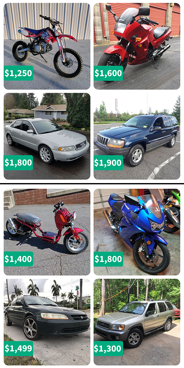 Offer Up Cars For Sale >> Download Offerup Now Motorcycles Bikes Games Cars