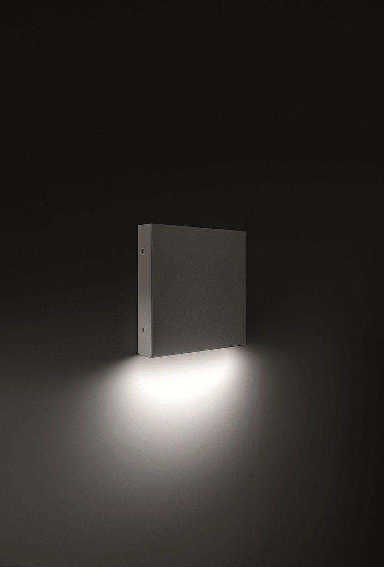 prisma architectural lighting uk. mimik 20 e 30 by prisma architectural performance in lighting uk