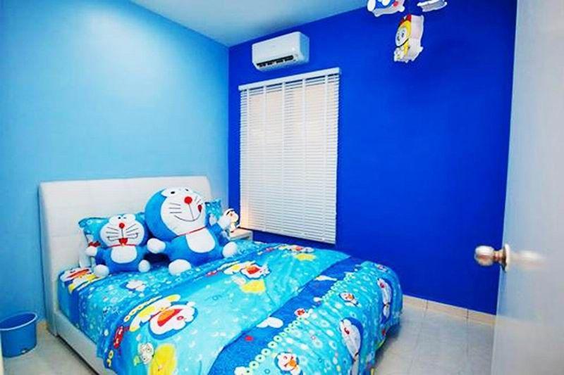 100 Best Room Design Room Design Minimalist Living Room Room