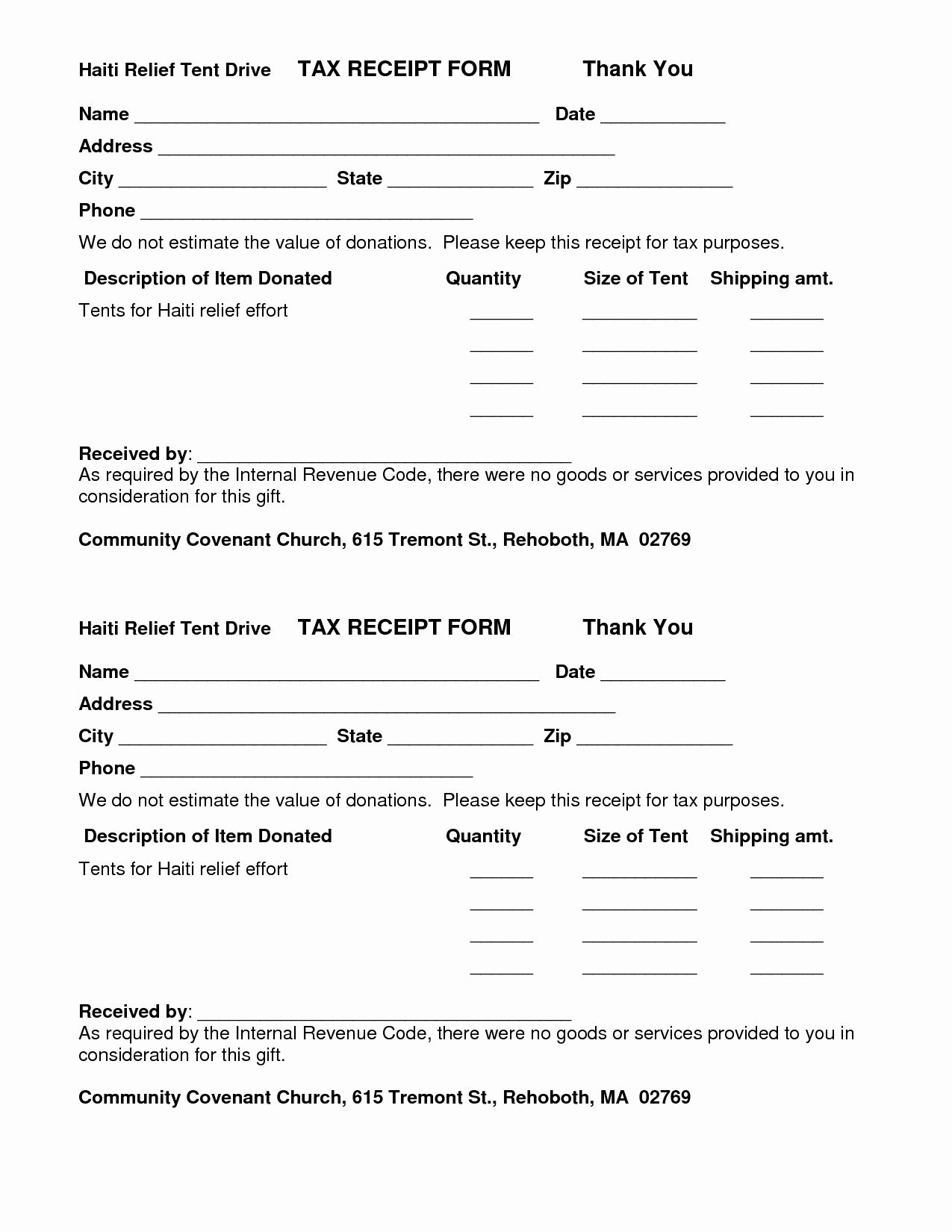 Donation Form For Tax Purposes New Lovely Donation Receipt Letter For Tax Purposes In 2020 Resume Template Donation Form Business Letter Template