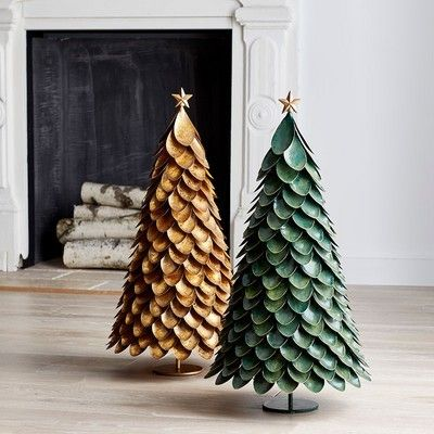 Christmas Decor | Christmas Decorating Ideas | Buyer Select