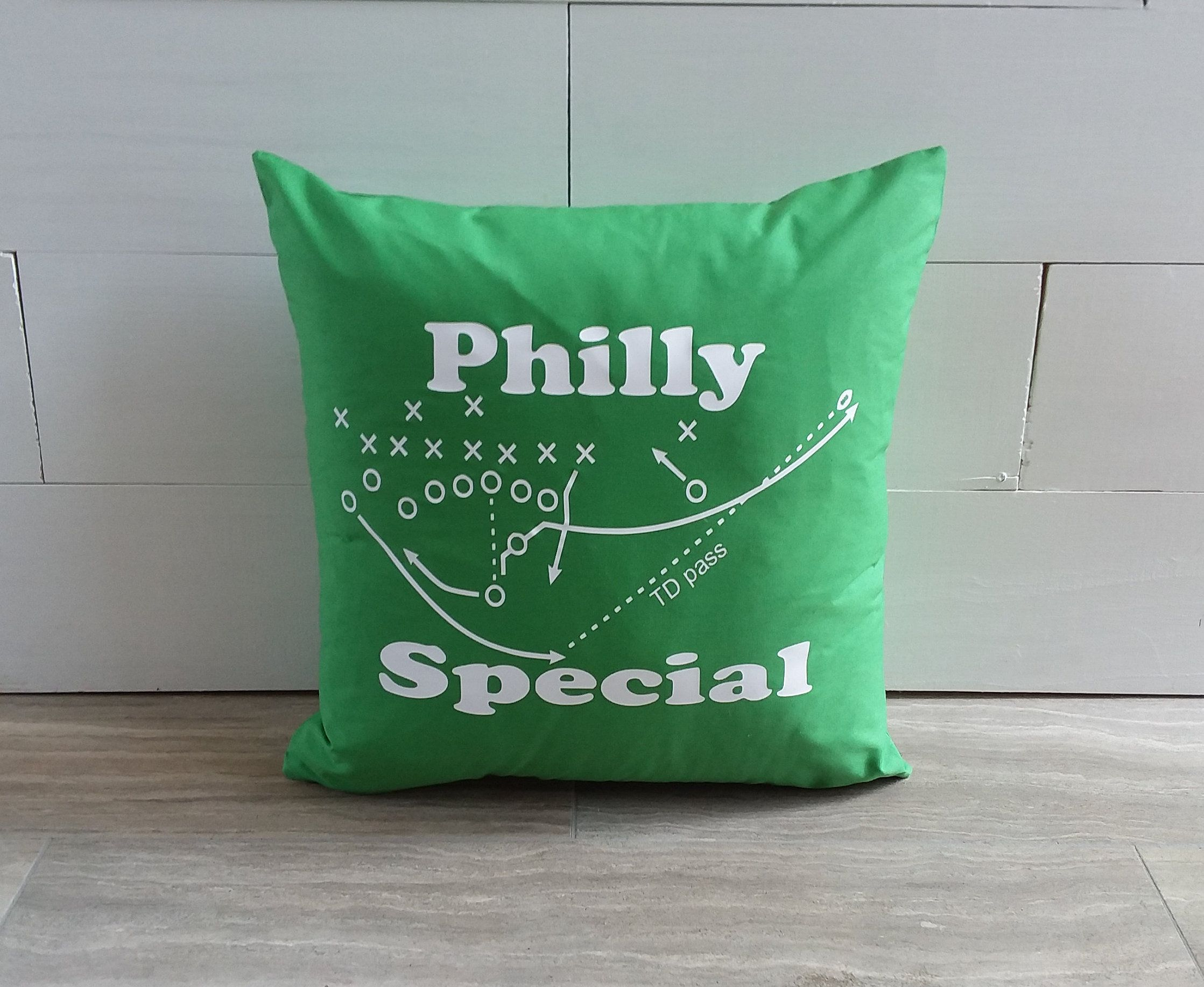 Philadelphia Eagles Fan Father S Day Philly Special Etsy Philadelphia Eagles Fans Dads Room Philadelphia Eagles Gifts