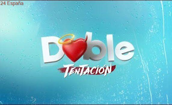 DOBLE TENTACION Repeticion Capitulo 109 + Avance + !10 Cosas! Con los últimos eliminados
