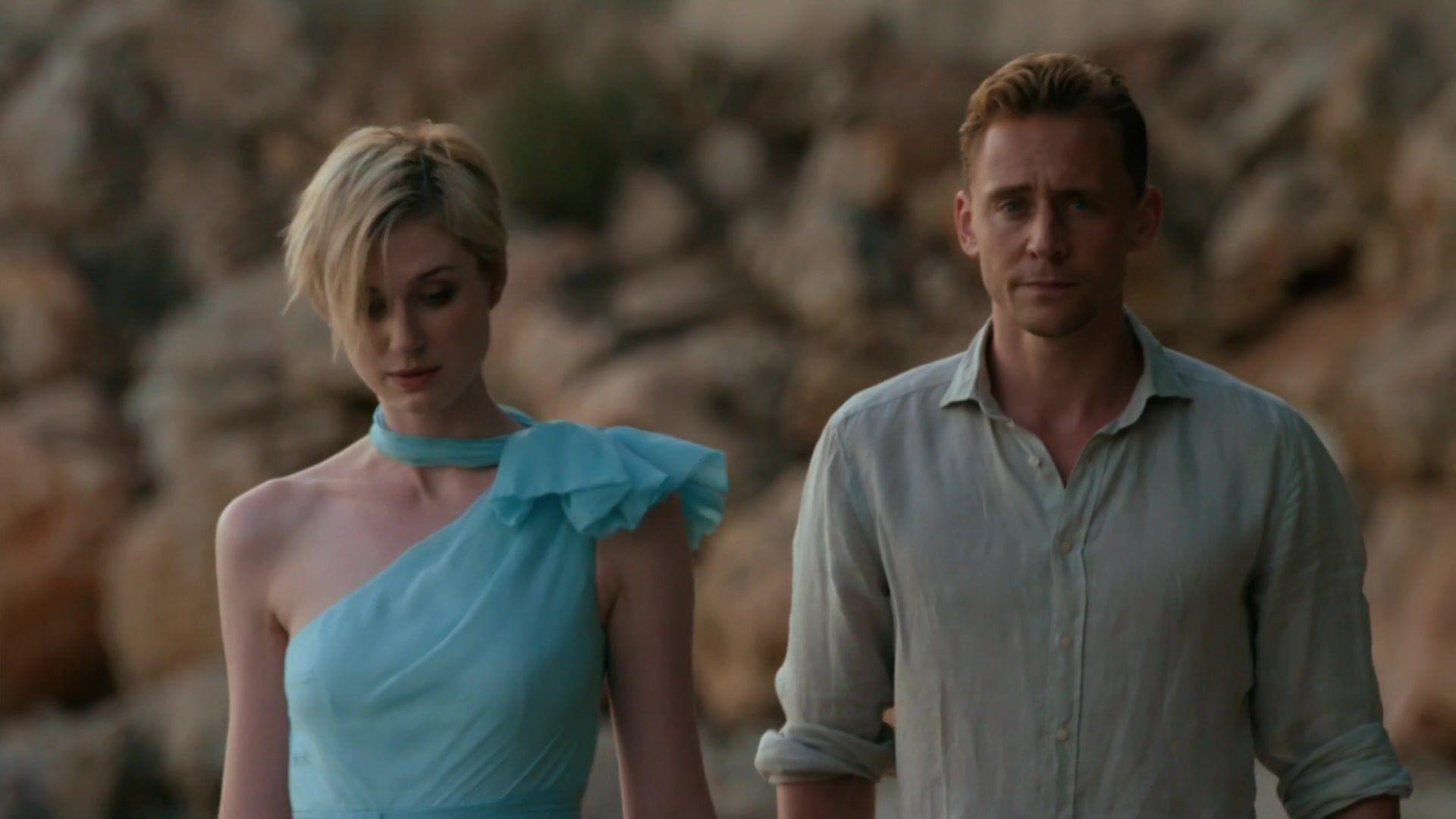 Tom Hiddleston. Via tom-hiddleston dot com.
