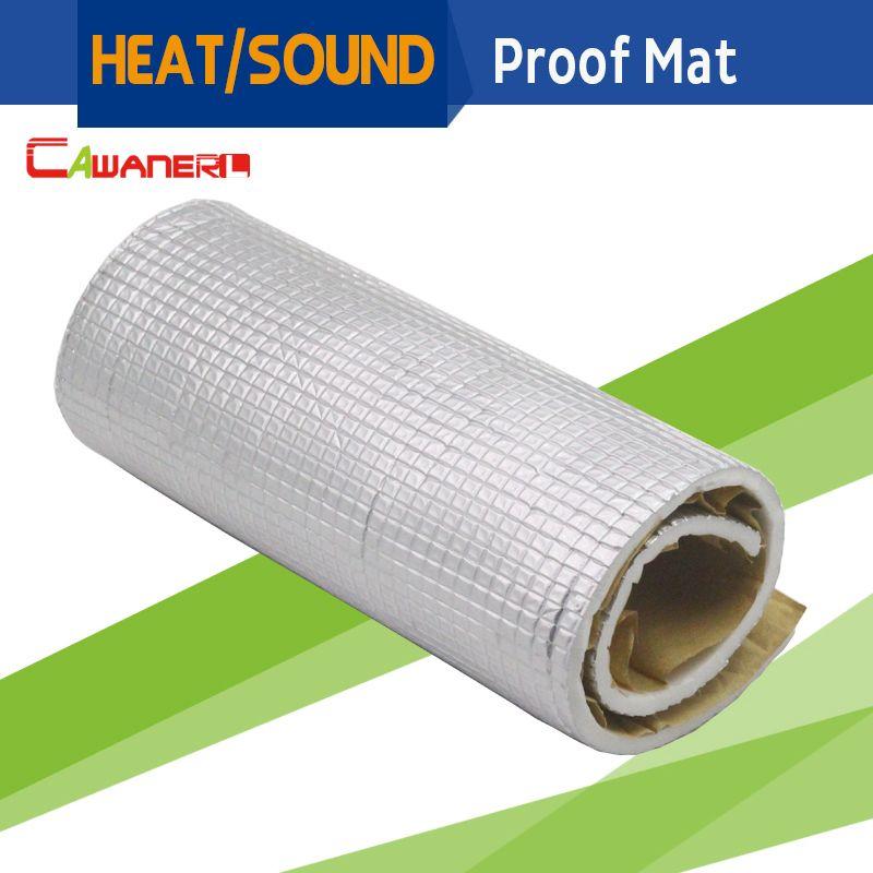 Exhaust Heat Shield Help Uk Polos Net The Vw Polo Forum