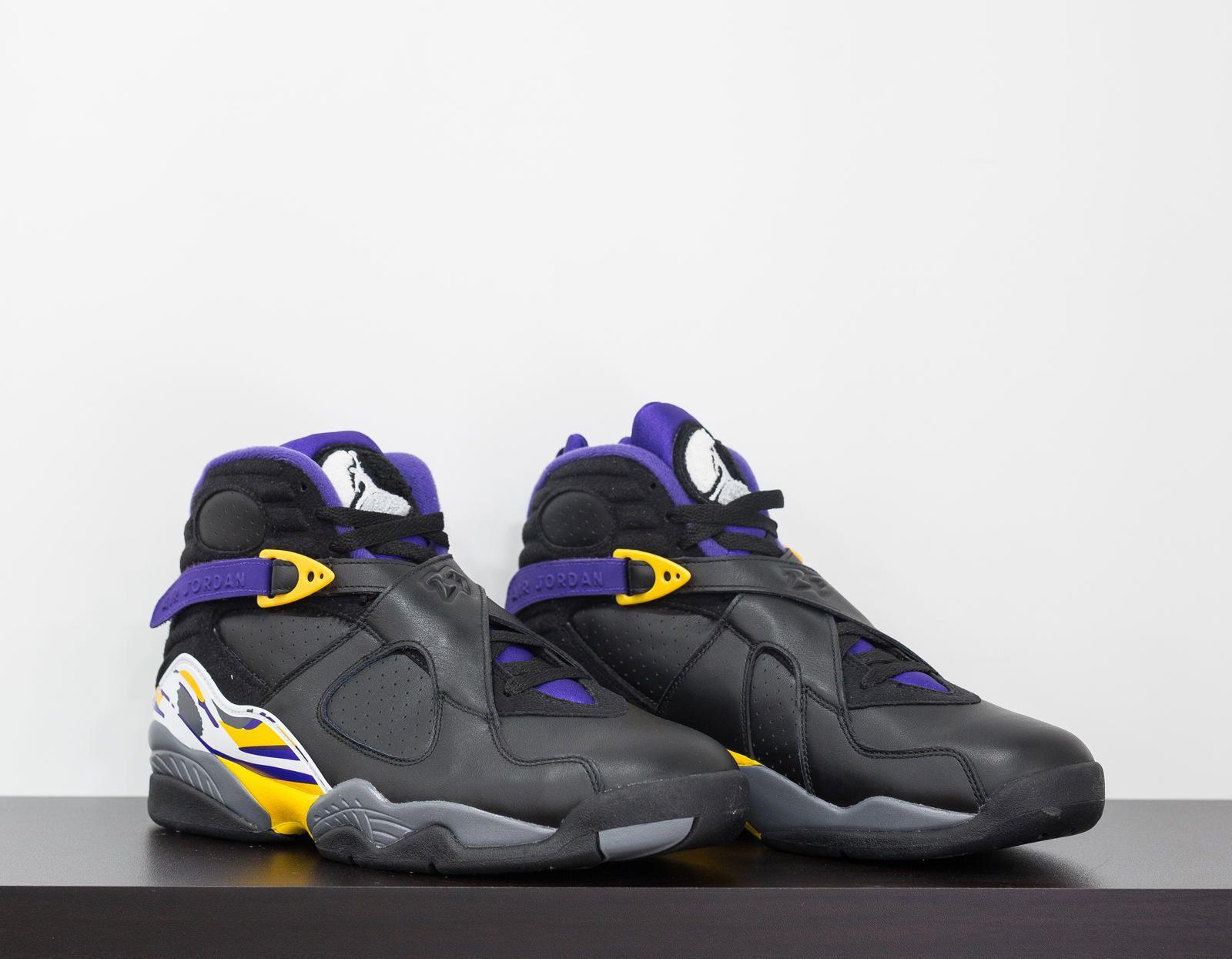 premium selection 9baa9 67a36 Nike News - Jordan Brand Pays Tribute to Kobe Bryant