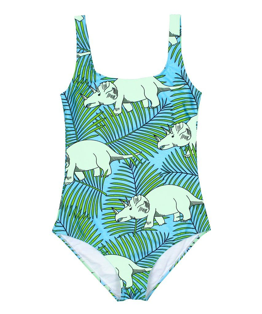 c893e03dac7ad5 Vegasaur | cute things | Swimwear, Swimsuits, Summer suits