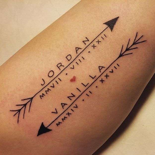 Image result <b>for tattoos for</b> moms with <b>kids</b> names ideas | Beauty ...