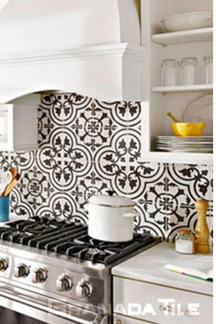 Cluny 888 C Kitchen Remodel Kitchen Remodel Cost White Modern Kitchen