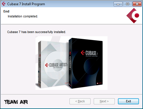 cubase cracked download