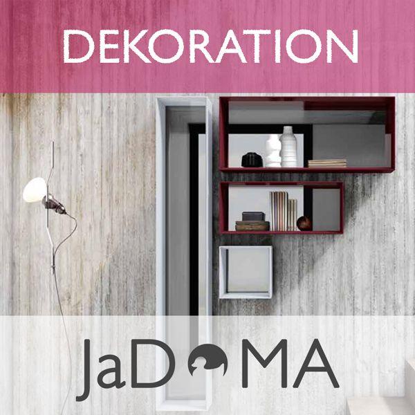 Charming Einrichtung Wohnung Einrichten Design Interior Design Inspiration  Dekoration Wohnung Ideen Fürs Esszimmer Home Homedecor Online Shop