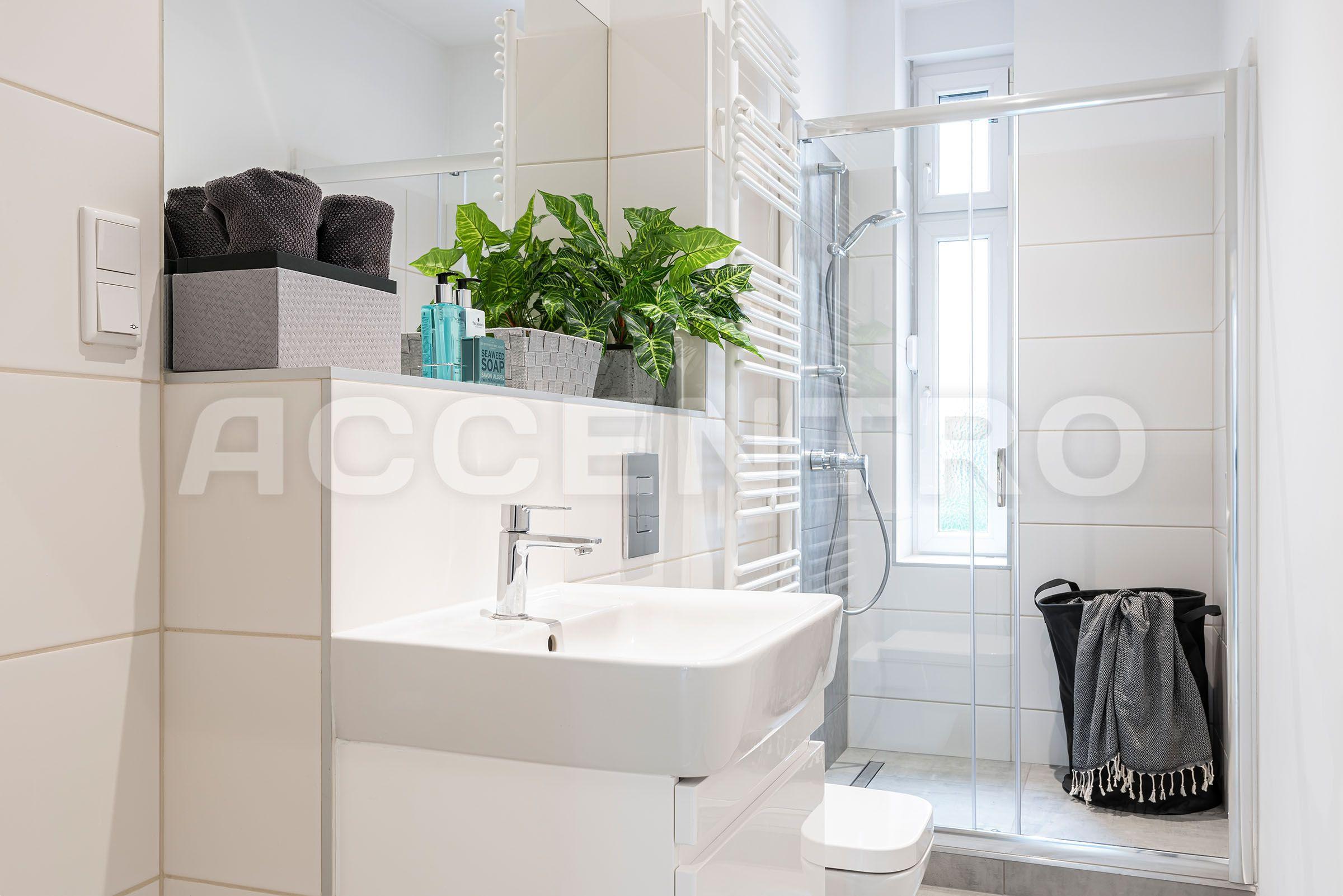 Eigentumswohnungen In Berlin Pankow Binzstrasse 20 Mehr Auf Www Accentro De Eigentumswohnung Wohnung Kaufen Kap Wohnung Kaufen Wohnung Immobilien Kaufen