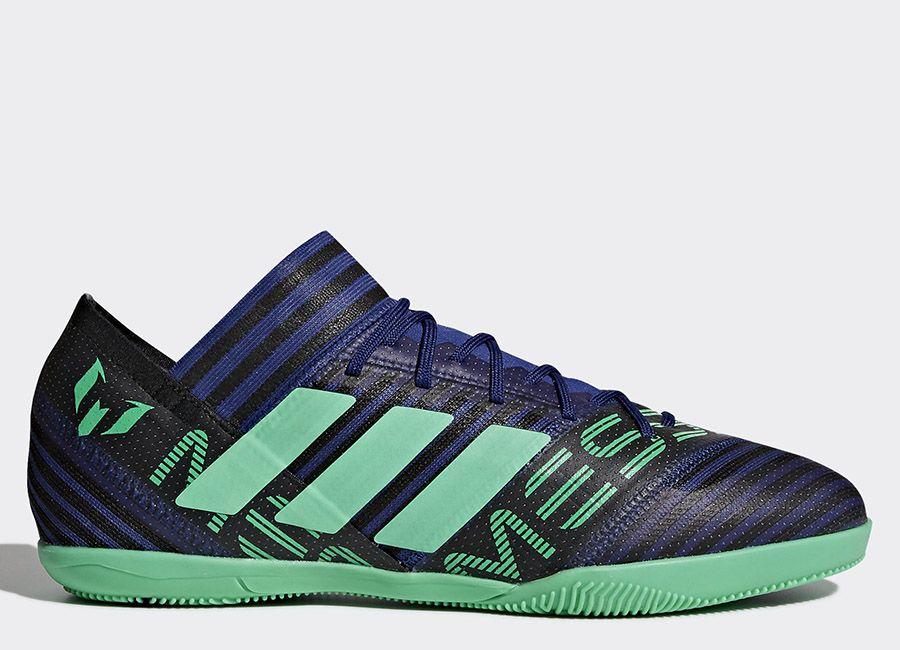 Adidas nemeziz messi tango 173 in deadly strike unity