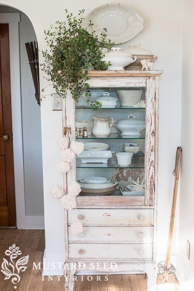 Pin de Michelle Matthews en furniture remake ideas | Pinterest ...
