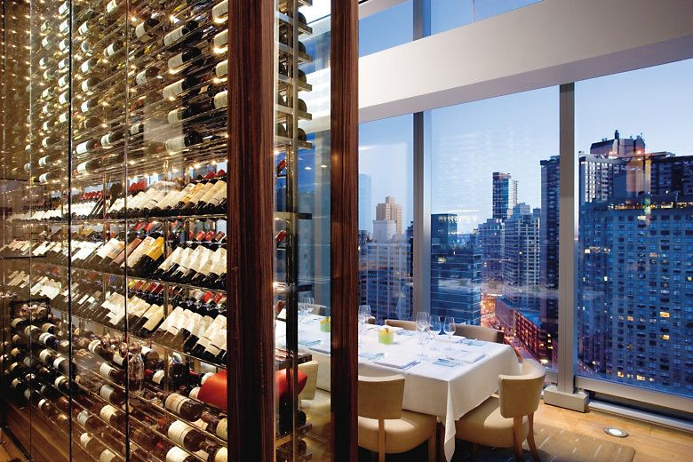 Private Dining Rooms Nyc Certainly Not Walk Out Designs. Private Dining  Rooms Nyc Can Be Furnished In Numerous Approaches And