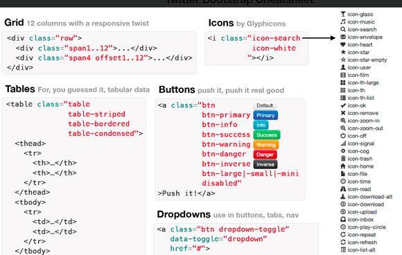 Exclusive FREE liquorice pompom tutorial Designers, Web - new blueprint sites css