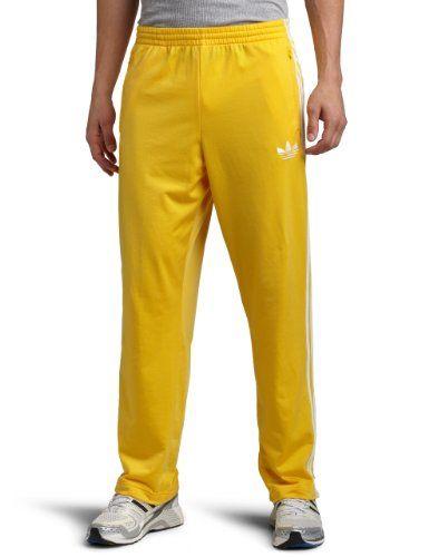 cheap nike tracksuit pants (yellowpubbg