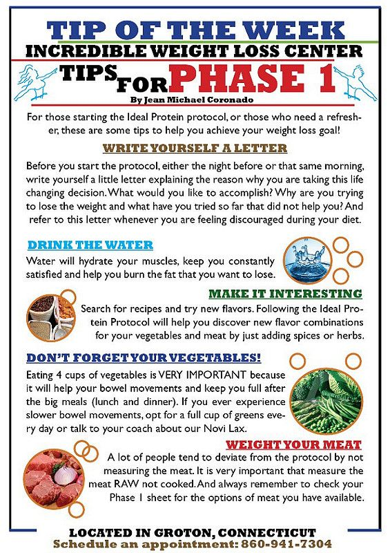 Fast and quickest way to lose weight image 5