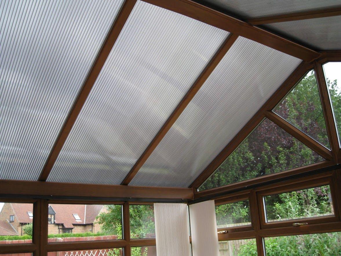 Wfgp Solar Roof Inserts Domestic Temperature In 2020 Solar Roof Window Film Roof