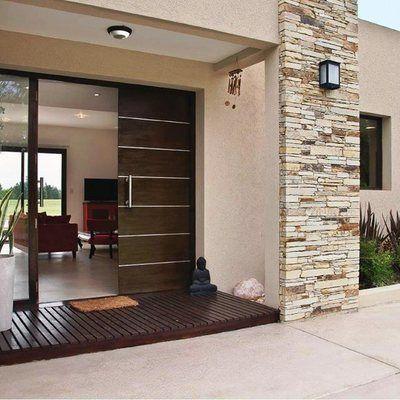 remodelacion de casas peque as buscar con google casa